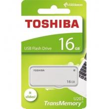 USB Toshiba U203 16G