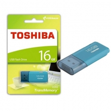 USB Toshiba U202 16GB