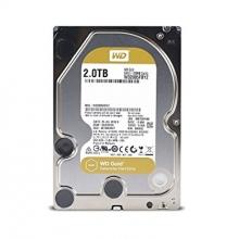 2.0 TB - WD2005FBYZ
