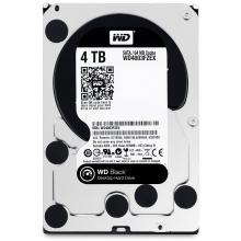 4.0-TB  WD4005FZBX