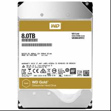 8.0 TB - WD8003FRYZ