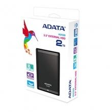 Adata HV100 2TB - USB 3.0