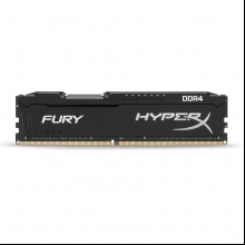 Bộ nhớ DDR4 Kingston 8GB (2666) (HX426C16FB2/8)
