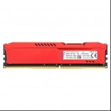Bộ nhớ/ Ram Kingston 8GB DDR4 2666 (HX426C16FR2/8)