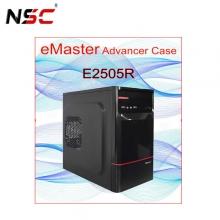 Case Emaster E2505R