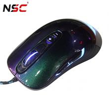 Chuột Gaming NEWMEN GX1-Pro/G302