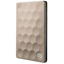 HDD 1TB SEAGATE BACKUP PLUS ULTRA SLIM