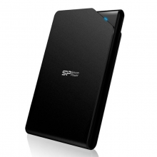 HDD 1TB SILICON S03