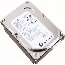 HDD Seagate 500GB Sata 3