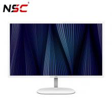 Màn hình AOC Q32V3/WS/74 (31.5inch/QHD/VA/75Hz/5ms/250nits/HDMI+DP)