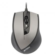 Mouse A4 Tech N600X