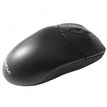Mouse IKONEMI SIMPLI MS03