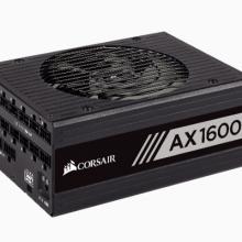 Nguồn AX1600i - CP-9020087-NA