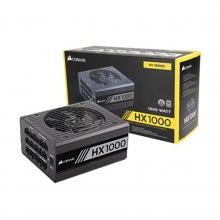 Nguồn HX1000 - CP-9020139-NA