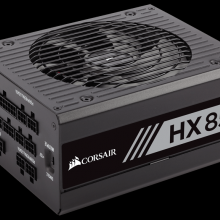 Nguồn HX850 - CP-9020138-NA