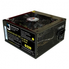 Nguồn Jetek G320 - 320W