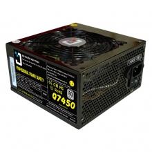 Nguồn Jetek Q7450 - 450W