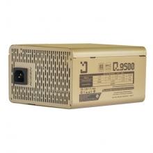 Nguồn Jetek Q9500 - 500W
