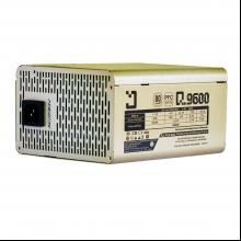Nguồn Jetek Q9600 - 600W