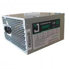 Nguồn Jetek S600T - 250W