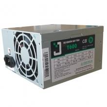 Nguồn Jetek Y600 - 230W