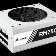 Nguồn RM750x - CP-9020179-NA