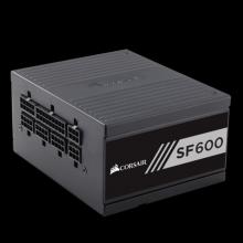 Nguồn SF600 - CP-9020105-NA