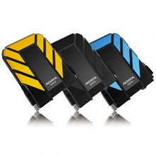 Adata HD710 1TB - USB 3.0