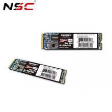 Ô cứng SSD KINGMAX Zeus 1TB PX3480 NVMe M.2 2280 PCIe Gen 3.0 x4