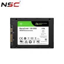 Ổ cứng SSD Seagate BarraCuda 120 SATA 1TB ZA1000CM1A003
