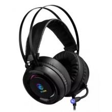 Tai Nghe Gaming E-Dra EH410 Pro