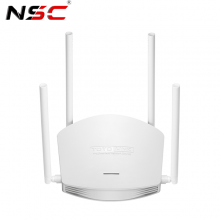 Totolink N600R - Router Wifi Chuẩn N 600Mbps