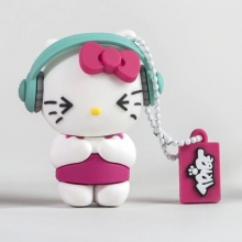 USB Hello Kitty 16GB