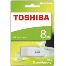 USB Toshiba U202 8GB