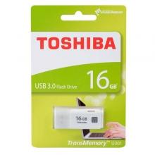 USB Toshiba U301 16G