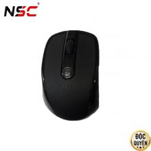 Chuột không dây Wireless mouse Emaster EKM310