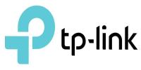 TP-Link Việt Nam